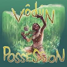 Possession [VINYL] [Vinilo]