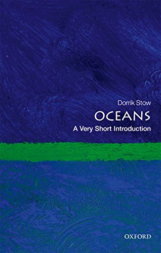 oceans-a-very-short-introduction