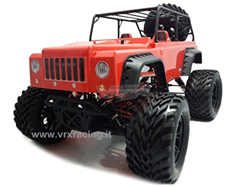 jeep-monster-truck-off-road-1-10-motore-elettrico-brushed-rc-550-radio-24ghz-4wd-rtr-vrx