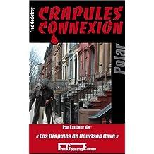 Crapules Connexion