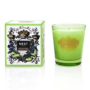 Buy nest fragrances ej01 wg12 elton john woodside garden for Nest candles where to buy