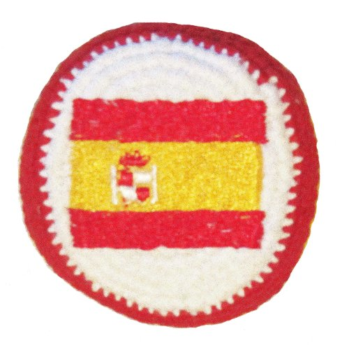hacky-sack-flag-of-spain-by-fair-trade-producer-in-guatemala