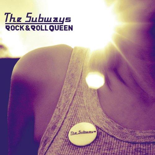 rock-roll-queen-innen-version