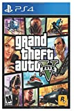 GTA 5: PLAYSTATION 4 Grand Theft Auto 5 Comprehensive Cheat Code Guide
