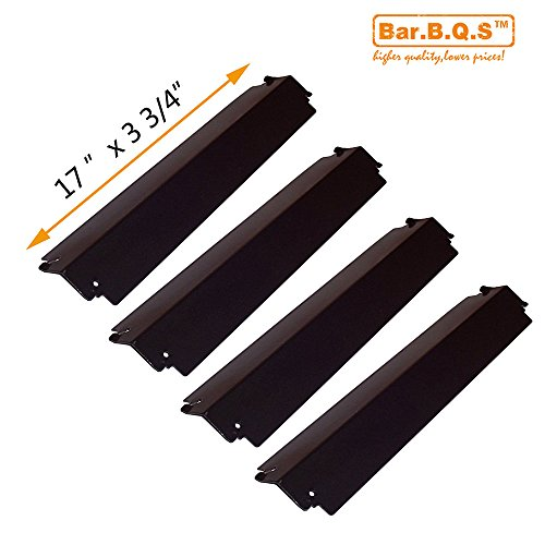 barbqs-bbq-939414-pack-4318-x-95mm-porcelain-steel-heat-plate-replacement-for-select-charbroil-and-p