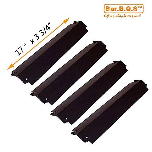 barbqs-93941-4-pack-4318-x-95mm-porcelaine-acier-heat-plate-replacement-slectionnez-charbroil-et-mod