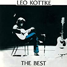 The Best Of.. [Import anglais]