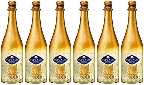 blue-nun-22k-gold-edition-sparkling-sekt-6-x-075-l