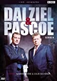 Dalziel And Pascoe - Series  9