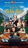 Richie Rich [VHS]