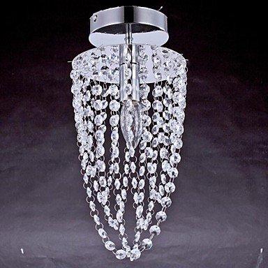 lampade-da-soffitto-1-luce-crystal-beadalon-artistic-wire-filo-placcato-in-acciaio-inox-mc-29180