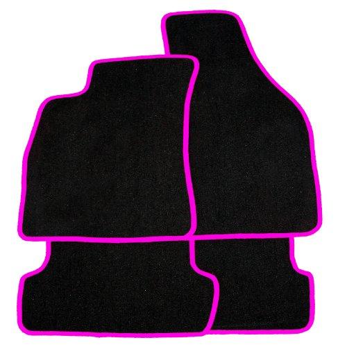 fussmatten-mit-rand-pink-passend-fur-honda-civic-7generation-flh-3t-baujahr-2001-2007-4-teilig-mit-h