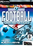Cheapest Football Generation on PC