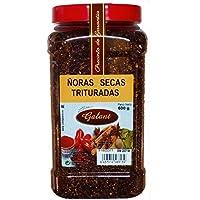 Galant - Ñoras Secas Trituradas ...