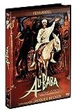 Ali Baba y los 40 ladrones [DVD]