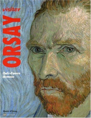 Visiter Orsay