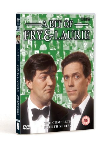 a-bit-of-fry-laurie-series-4-dvd-1989