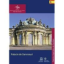 El Castillo de Sanssouci (Königliche Schlösser in Berlin, Potsdam und Brandenburg)