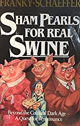 Sham Pearls for Real Swine: Beyond the Cultural Dark Age-A Quest for Renaissance