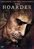 Locandina The Hoarder