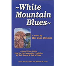 White Mountain Blues