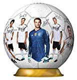 Ravensburger 11845 3D-Puzzle DFB Teamball