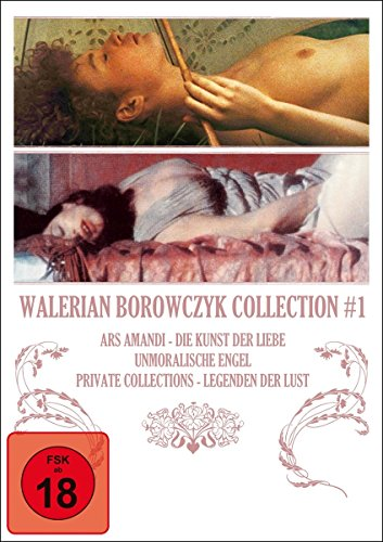 walerian-borowczyk-collection-3-dvds