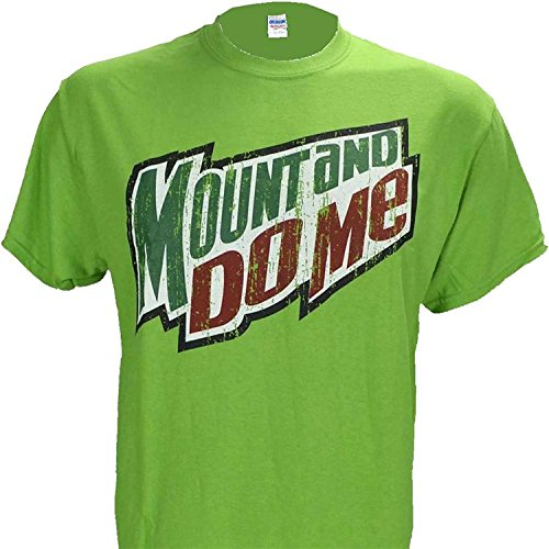 mount-and-do-me-green-mountain-dew-parody-t-shirt