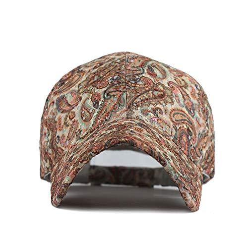 HONGHENG Frauen Spitze floral baseballmützen mädchen Snapback hüte für männer Frauen Damen Casquette Gorra Cap hip hop caps