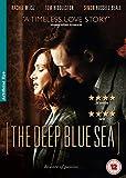 Deep Blue Sea. The izione: Regno Unito] [Import italien]