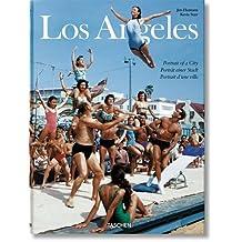 Los Angeles. Portrait Of A City (Fotografia)
