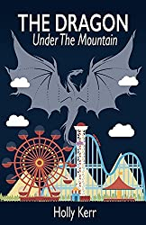 The Dragon Under the Mountain
