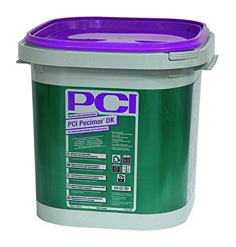 PCI PECIMOR DK Bitumen Dämmplattenkleber 28kg Eimer