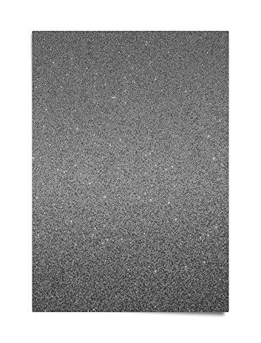 hot-fix-feuille-de-transfert-de-fer-a-paillettes-argente-15-x-20-cm-1-pc