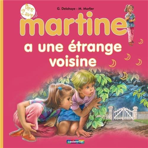 martine-a-une-etrange-voisine-t7-tout-carton