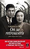 Telecharger Livres On se retrouvera (PDF,EPUB,MOBI) gratuits en Francaise