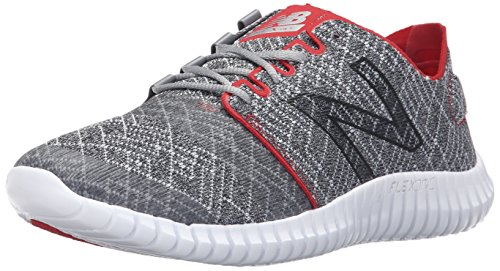 new-balance-m730lg3-men-training-running-shoes-grey-steel-with-chinese-red-95-uk-44-eu