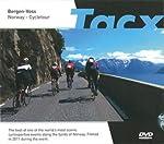 Tacx Cycletours Bergen - Rodil...