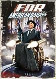 FDR: American Badass [Import USA Zone 1]