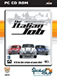 Cheapest The Italian Job on PC