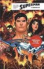 Superman Rebirth, Tome 6 - Imperius Lex