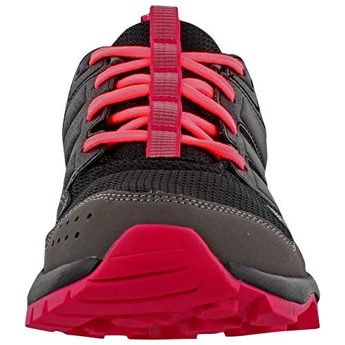 Bold uns Adidas Metallic Metallic Black 6 Nacht GSG9 Trail Pink M Schuh Night bold Running schwarz Rosa BwZz1Bq