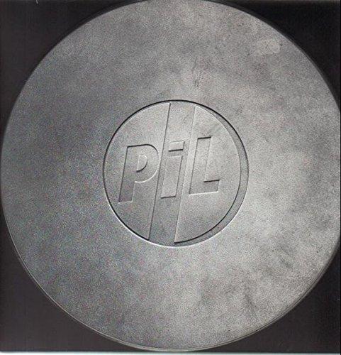 [3x Vinyl LP] ()