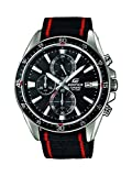 Casio Men's Watch EFR-546C-1AVUEF