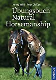 Produkt-Bild: Übungsbuch Natural Horsemanship