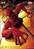 Spider-Man DVDs) kostenlos online stream