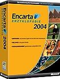 Microsoft Encarta Enzyklopädie 2004