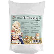 Rayher 3315200 - Relleno para cojines (300 g)