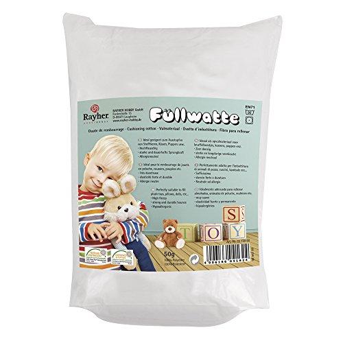 rayher-fullwatte-hochflauschig-500-g-beutel-waschbar-95-grad-fullmaterial-100-polyester