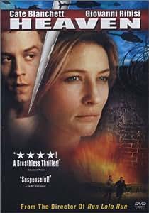 Heaven [DVD] [2002] [Region 1] [US Import] [NTSC]